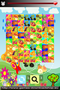 Fruits-Games-For-Toddlers-Free 1
