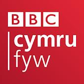 Free BBC Cymru Fyw APK for Windows 8