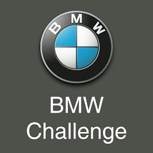 bmw challenge download