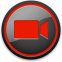 Interval Recorder Ad icon