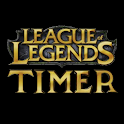 LoLTimer icon