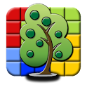 Alberi Plus icon