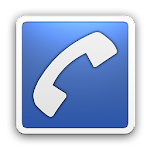 Quick Call APK Image
