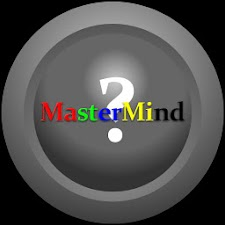 MasterMind for Android
