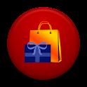 Roy's Gift Shop icon