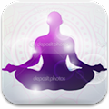 Belly Fat Burning Yoga Workout APK for Bluestacks