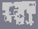 Thumbnail of the map 'Street Lanterns across Sinsinatti'
