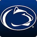 Penn State Live Clock icon