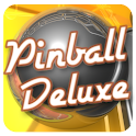 Pinball Deluxe Premium icon