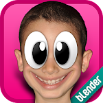 Face Blender Free Photo Booth 2.1.8 Apk