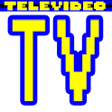 Televideo Rai icon