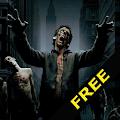 Zombie: Dead End APK baixar