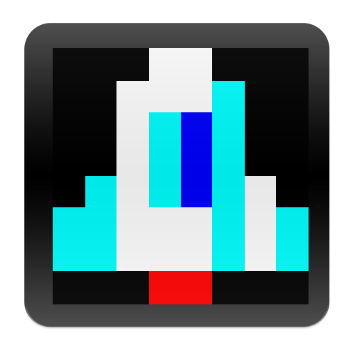 ミサイルパニック 街機 App LOGO-硬是要APP