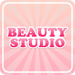 Beauty Studio - Photo Editor
