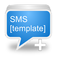 SMS Template Plus