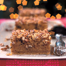 Coffee Lovers' Coffee Cake
