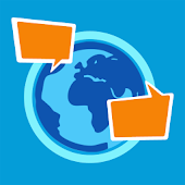 The Smart Crowd APK for Bluestacks