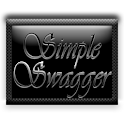 Simple Swagger Theme Chooser icon
