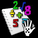 Ultimate Math Skills Quiz icon
