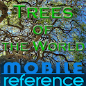 Encyclopedia of Trees and Shru