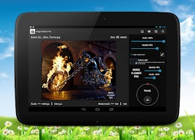 Screenshot of Image Cleaner Pro