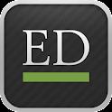 Elitedaters.dk icon