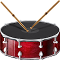 Free Real Drums - Drum Set Music Games & Beat Maker Pad APK for Windows 8