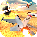 Battle Flight Simulator 2014 APK for Bluestacks