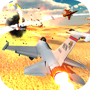 Hack Battle Flight Simulator 2014 game
