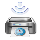 ePrint icon