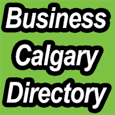 Business Calgary Directory