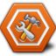 ProcessManager Lite icon