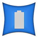 GBattery - Battery Monitor icon