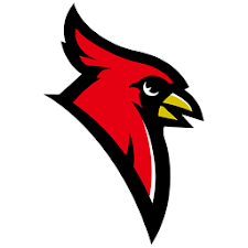 Wallingford Cardinals