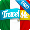 Аудиогид по Риму - PRO