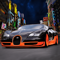 Game Tokyo Street Racing apk for kindle fire