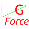 GForce-Free icon