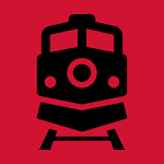 Indian Rail IRCTC & Train PNR 2.6.0 Apk