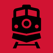 App Indian Railway Train PNR IRCTC APK for Windows Phone