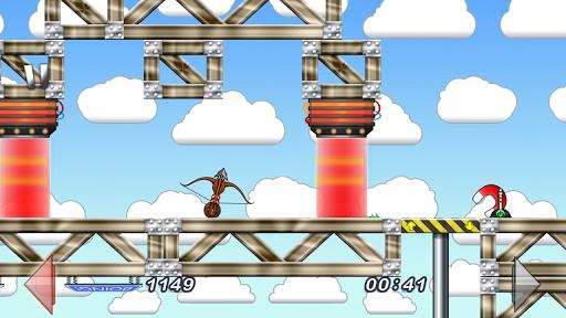 Arrow Mania (Premium No-Ads) - screenshot