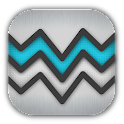Vybe – Custom Vibrations [Android]