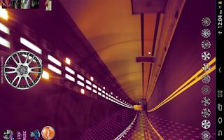 Screenshot of Car Alloy Wheels