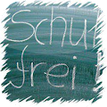 Download Schulausfälle in Niedersachsen APK for Android Kitkat