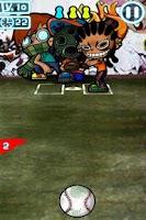 Screenshot of Street Sports Lite