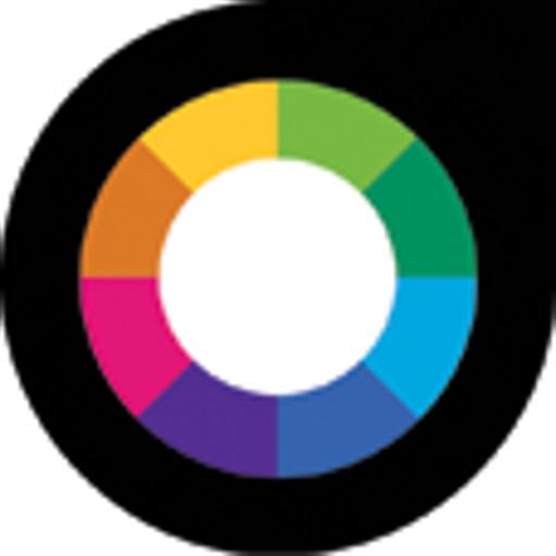 Inludus Demo 商業 App LOGO-APP試玩