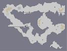 Thumbnail of the map 'Fallen'
