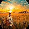 App Orar con los Salmos APK for Kindle