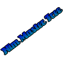 Nim Master Free icon