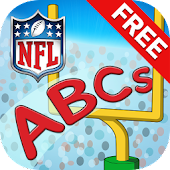 Free NFL Preschool ABC Kickoff Free APK for Windows 8