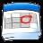 GCal Alarm icon